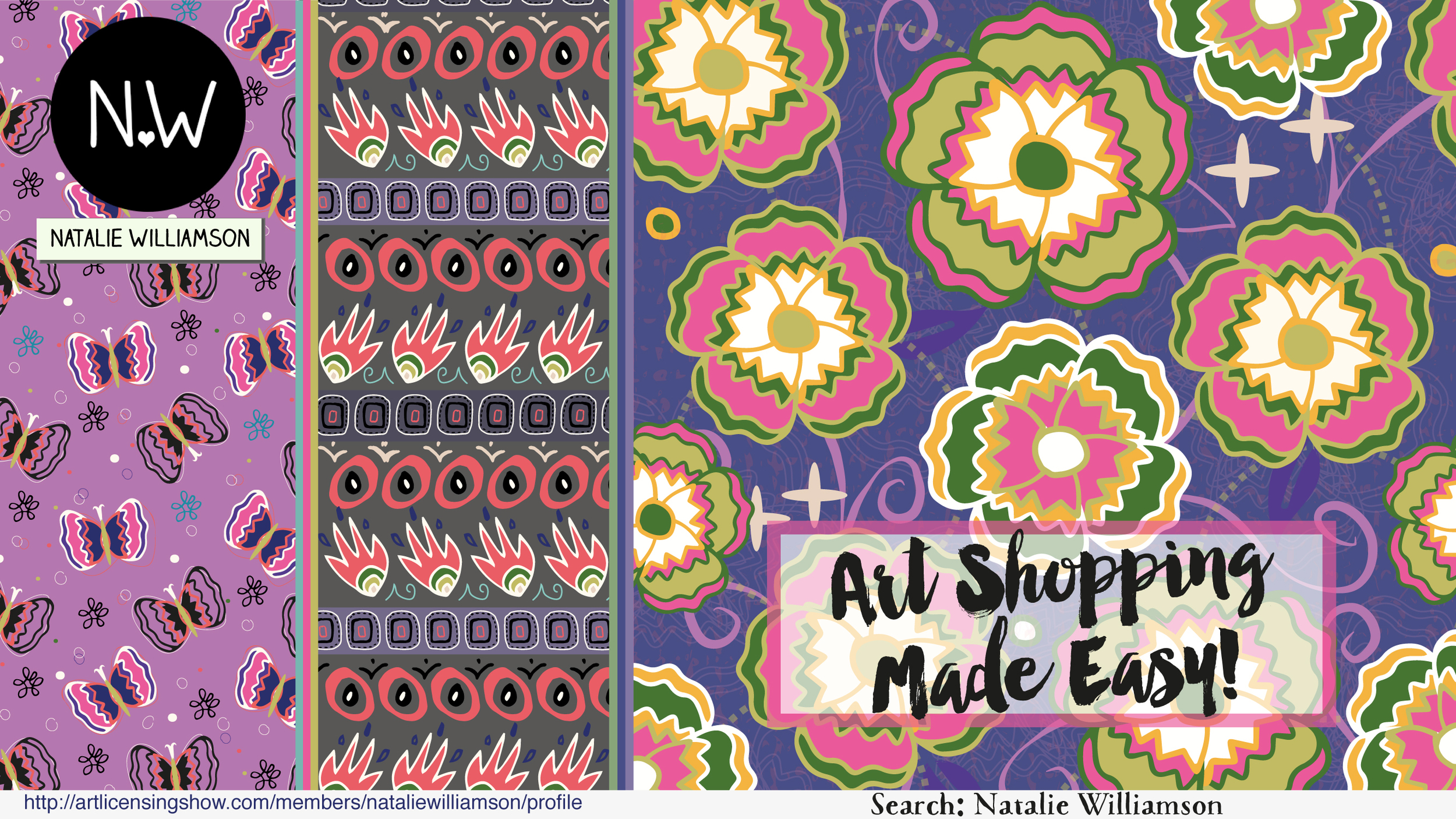 Natalie-Williamson-Design-Art-Licensing-Indian_Desi-patterns