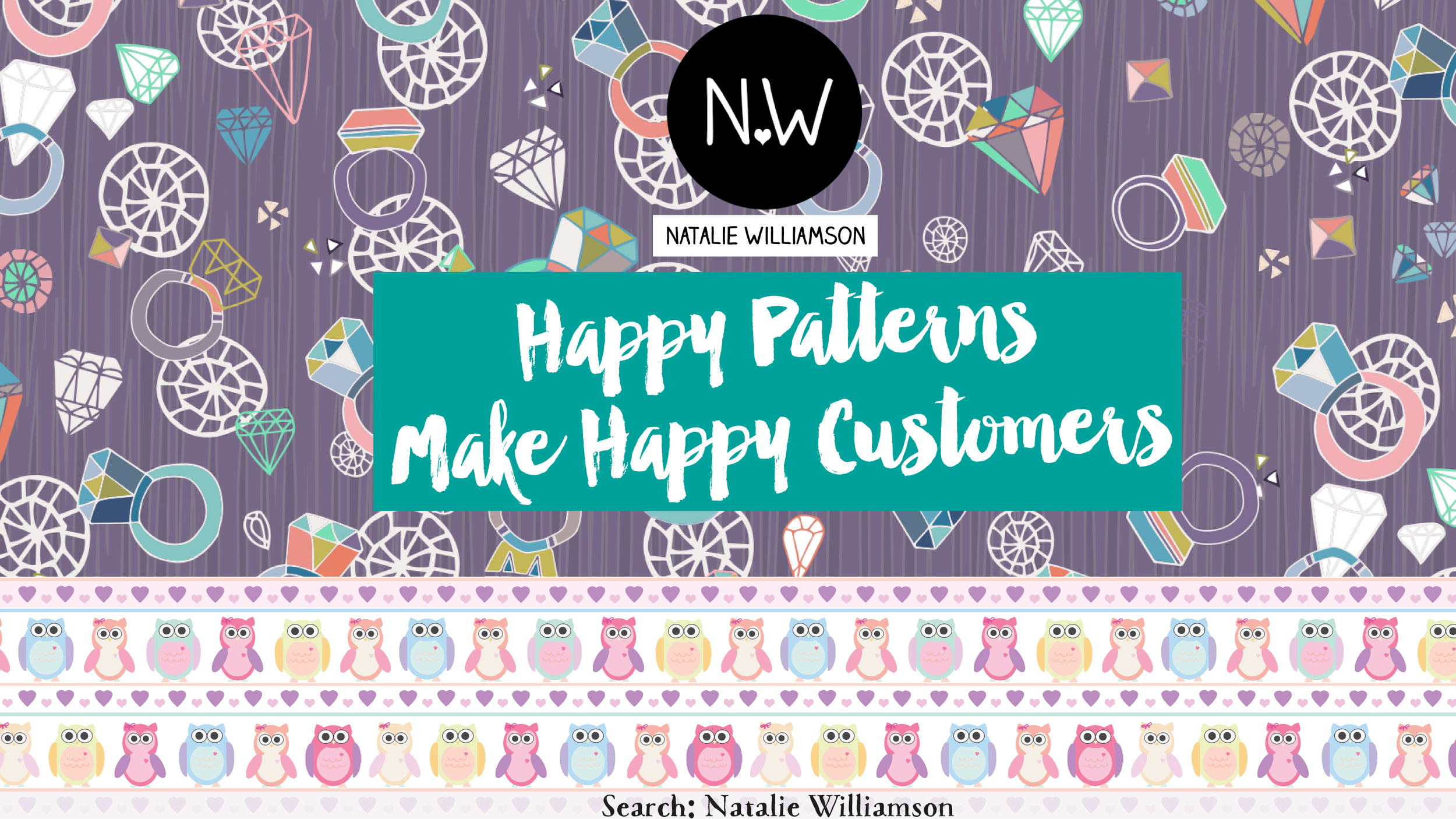 Natalie-Williamson-Kids-Surface-Pattern-Design-owls