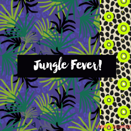 art_licensing_jungle_Natalie_Williamson