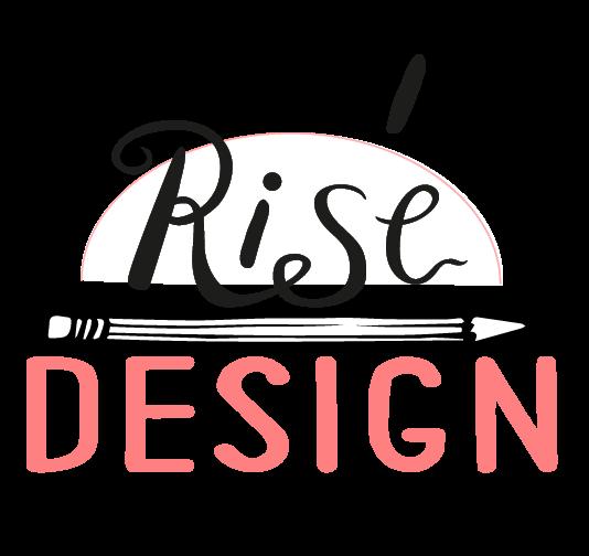 risedesignandshine-logo