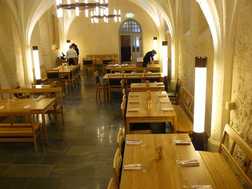 Westminster Abbey cellarium 5_display.jpeg