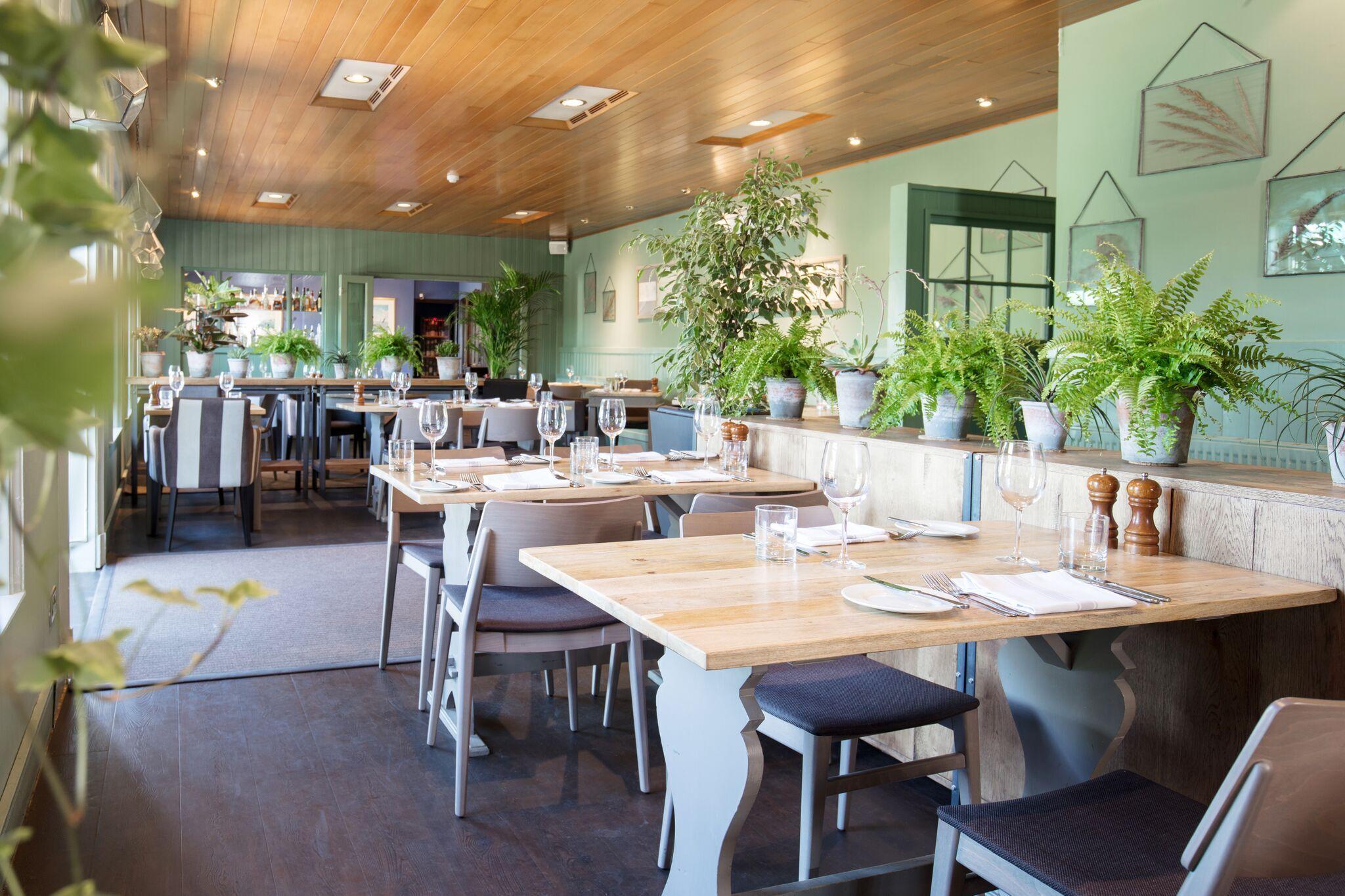 Riverview Restaurant S.jpg