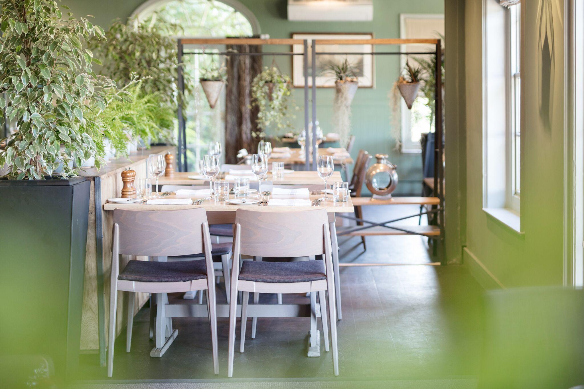Riverview Restaurant LS.jpg