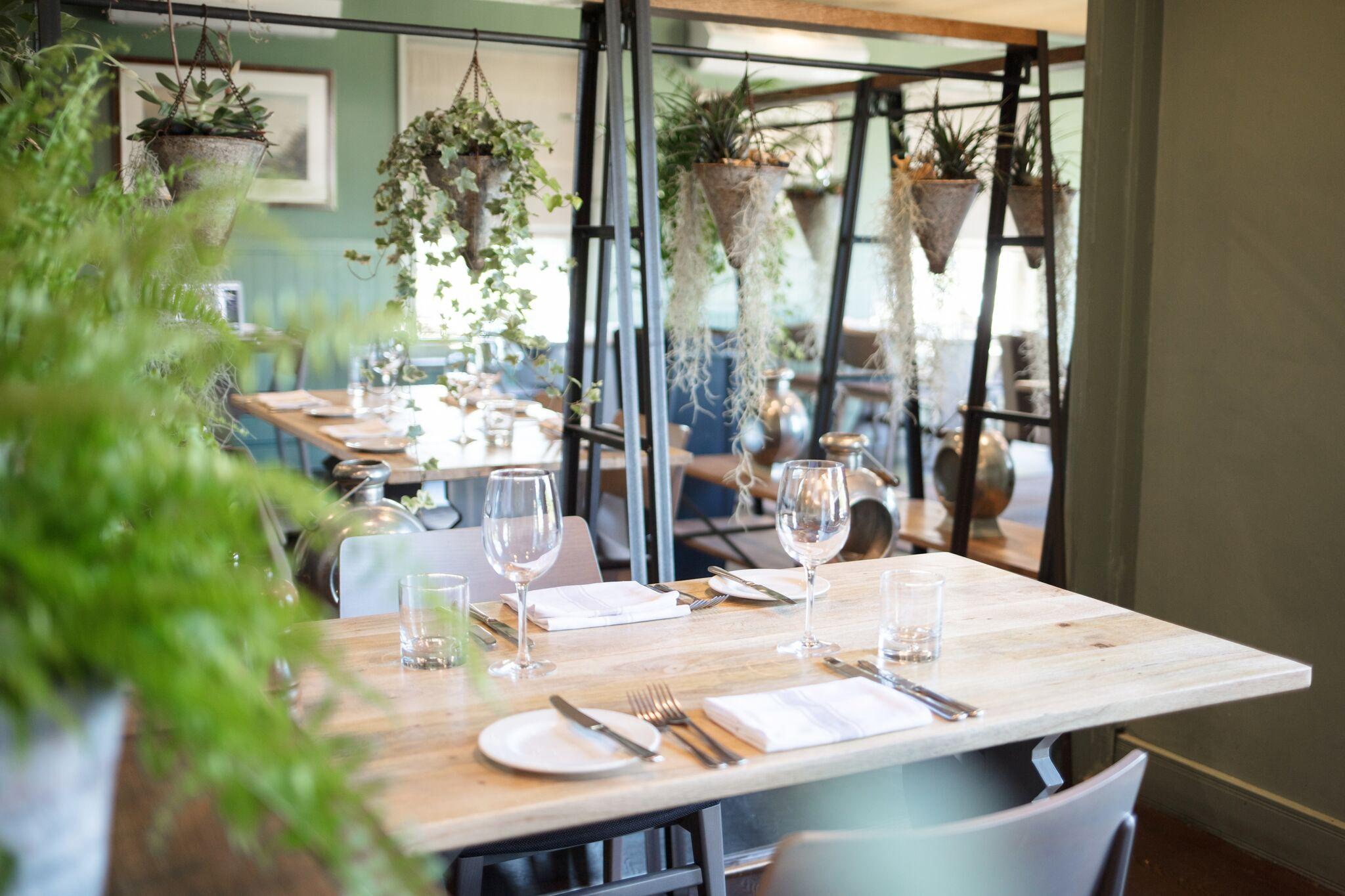 Riverview Restaurant P.jpg