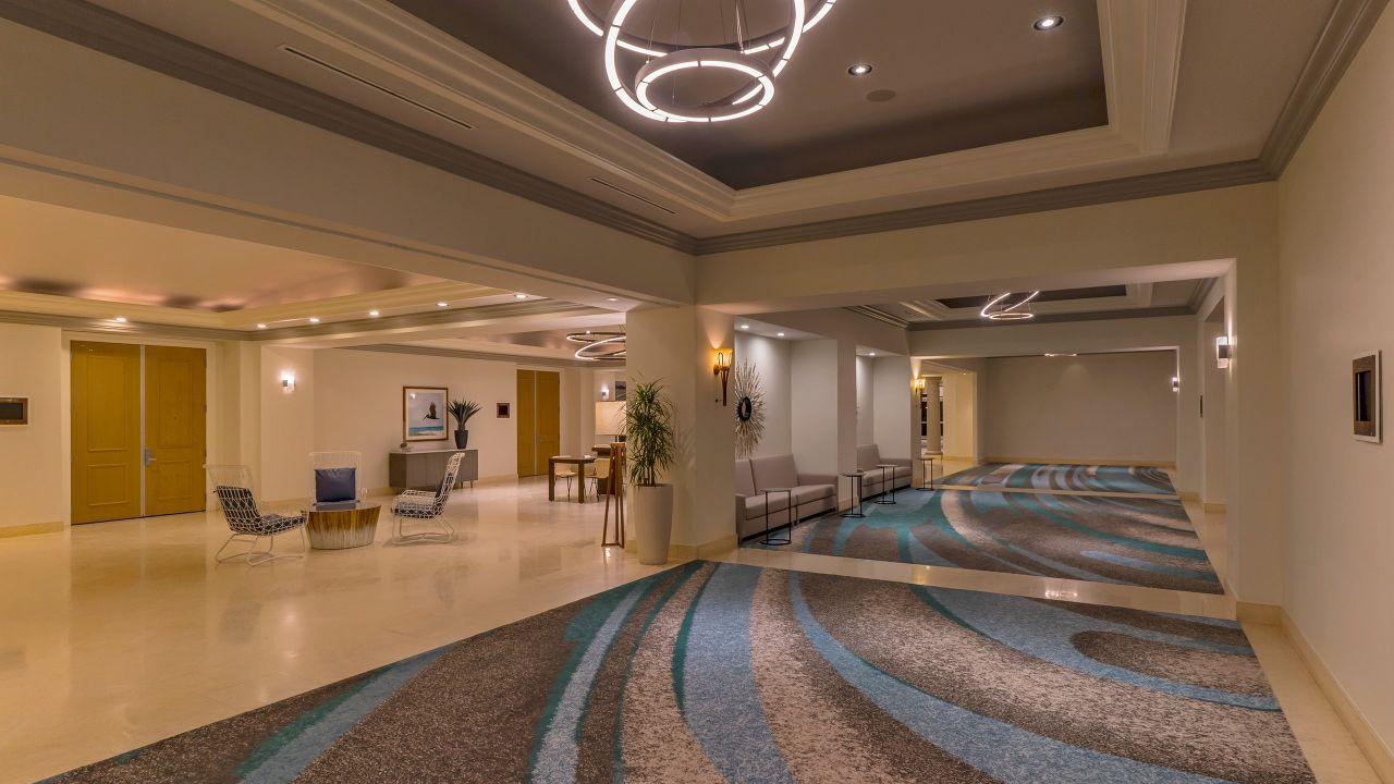 Hyatt-Regency-Clearwater-Beach-Resort-and-Spa-P296-Prefunction.16x9.adapt.1280.720.jpg