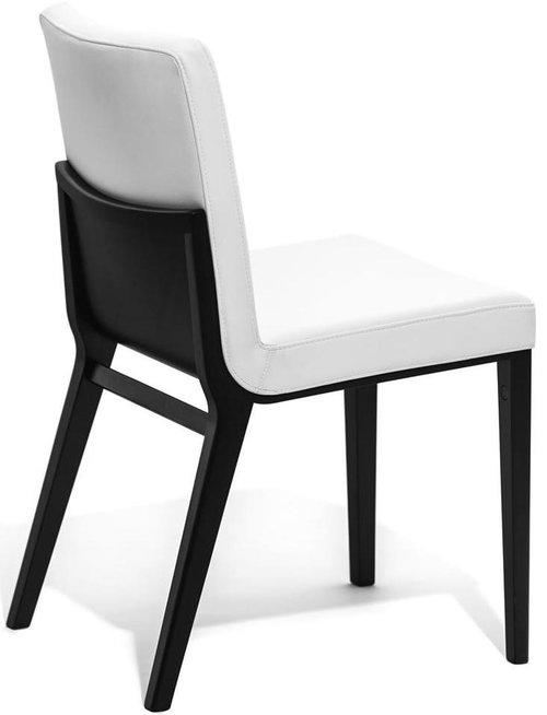 Moritz Side Chair