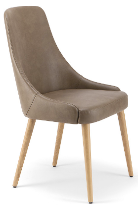 Adima Side Chair
