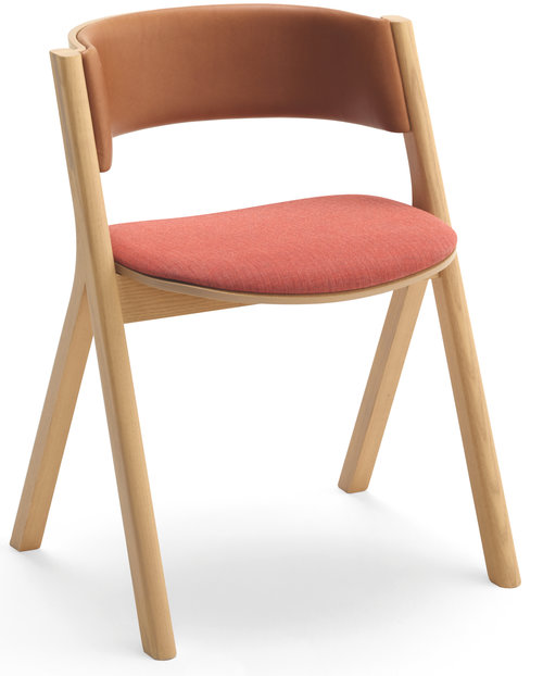 Why Side Chair