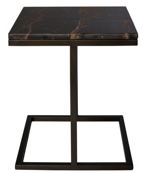 Bacco Coffee/Side Table
