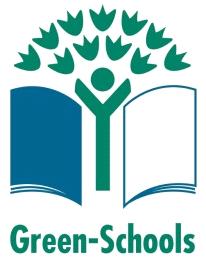 Green Schools Logo