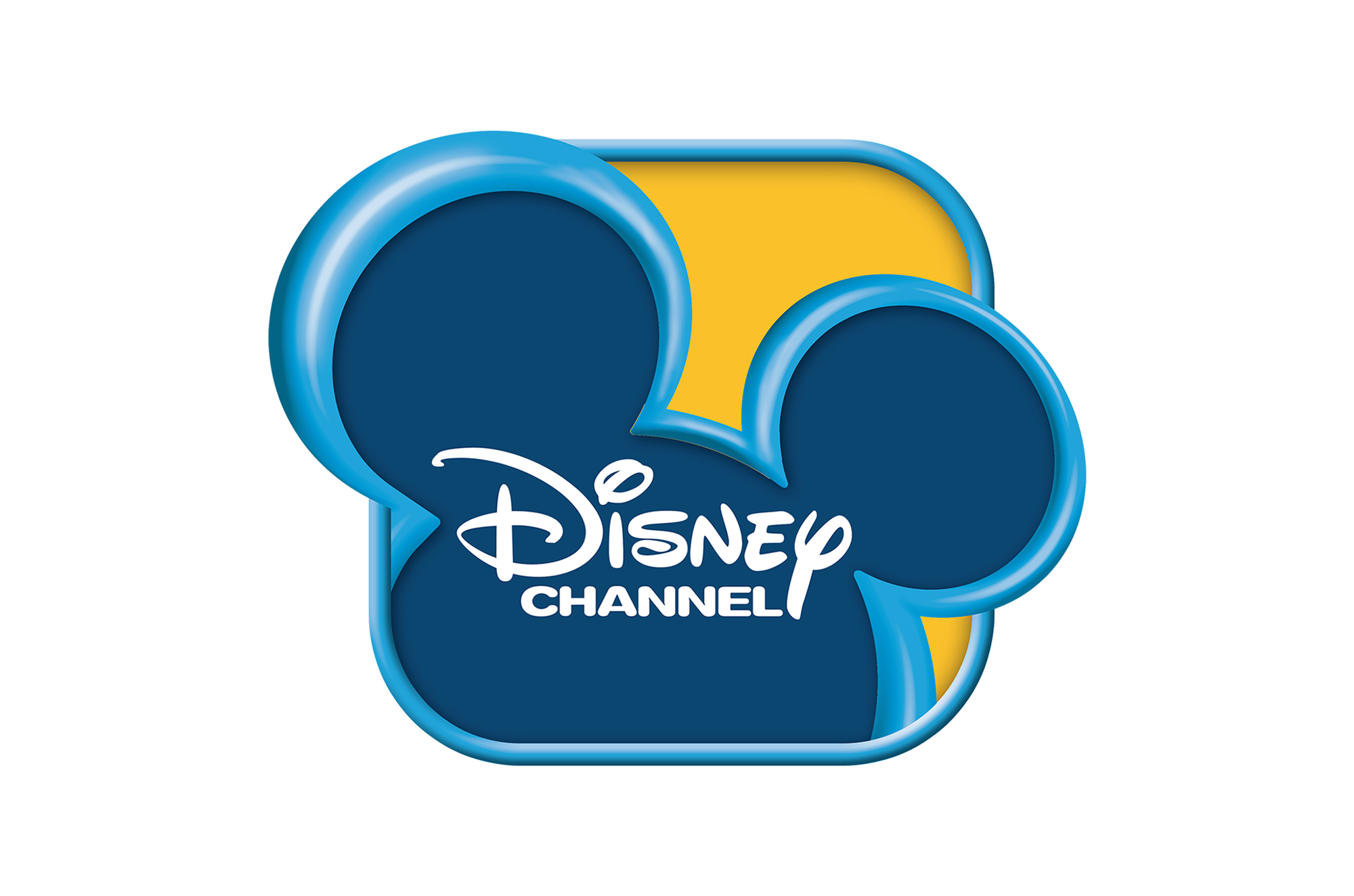 kosmotemplatedisneychannel.png