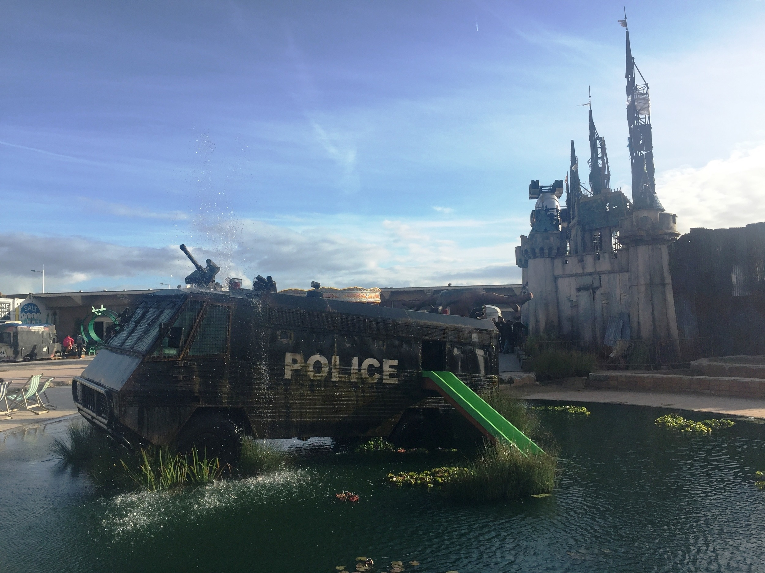 What Businesses can learn from Banksy Dismaland 2.jpg