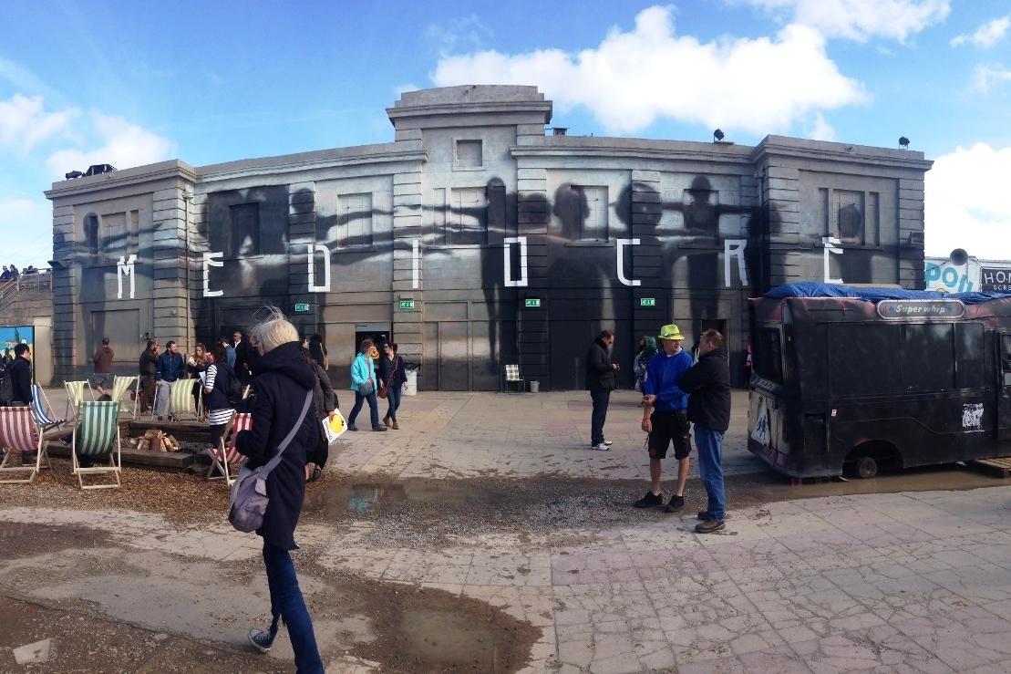What business can learn from Banksy Dismaland.jpg