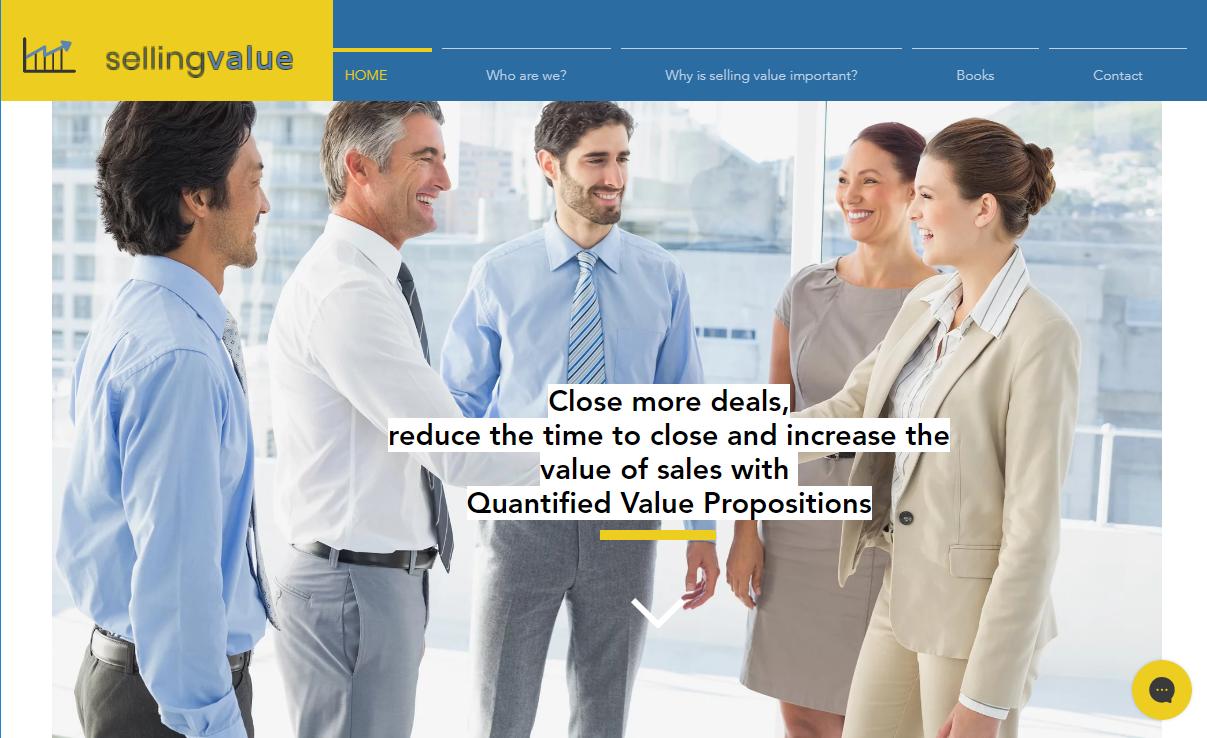Selling Value website.PNG
