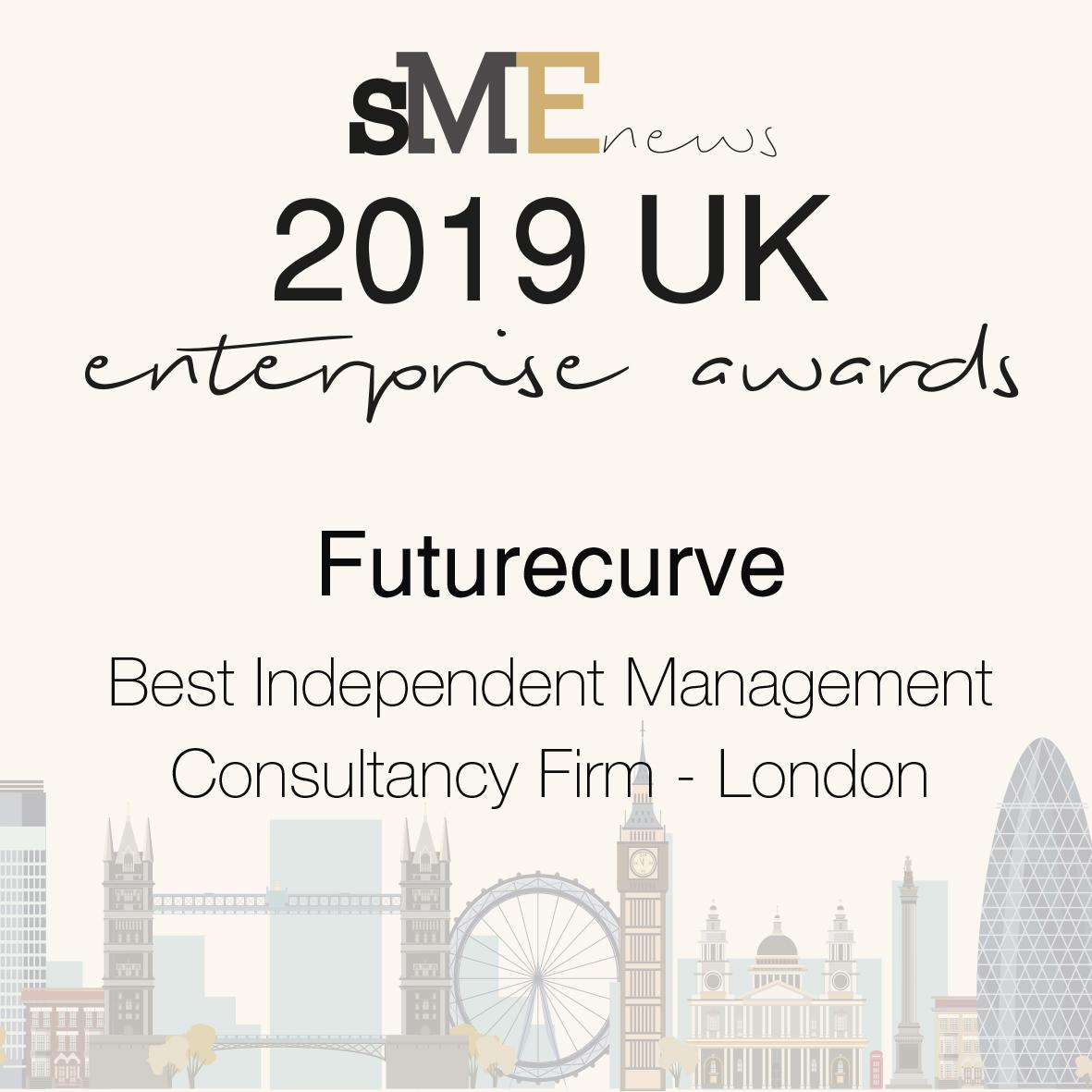 UK Enterprise Awards 2019 Square Winners Logo.jpg