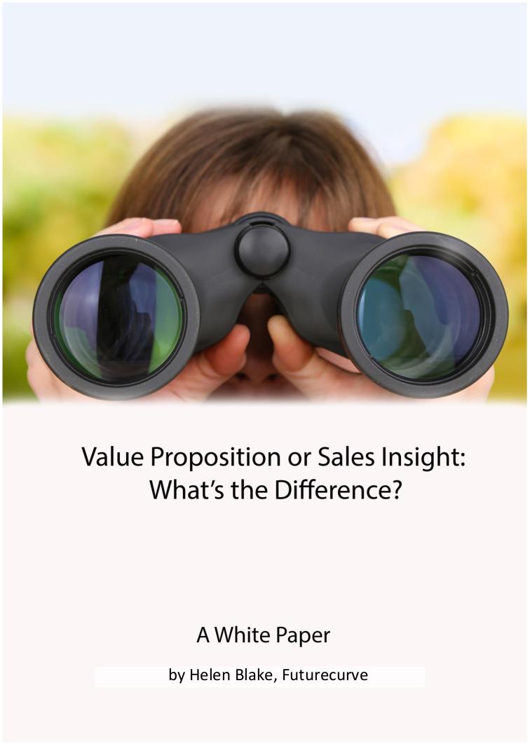 Sales Insights White Paper.jpg