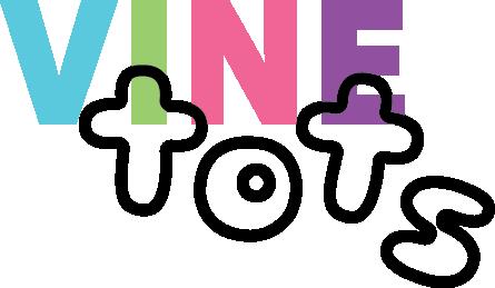 Vine_tots_logo.png