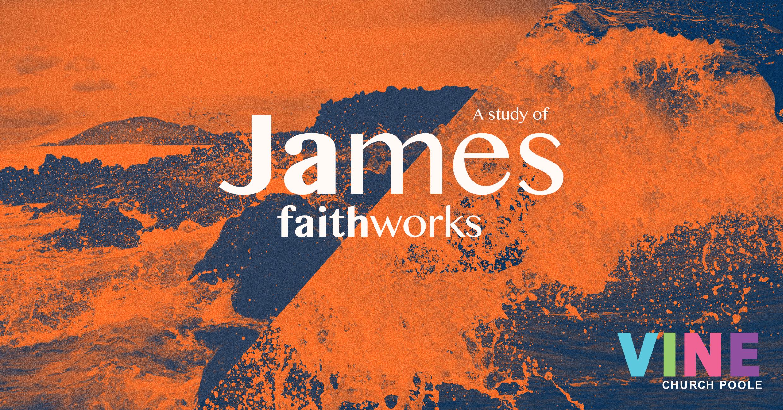 FaithWorksDL.png