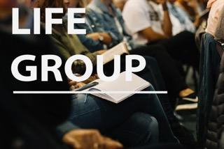 lifegroup.jpeg