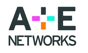 a-e-networks.jpg