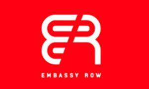 embassy-row.jpg