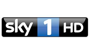 sky-hd.jpg