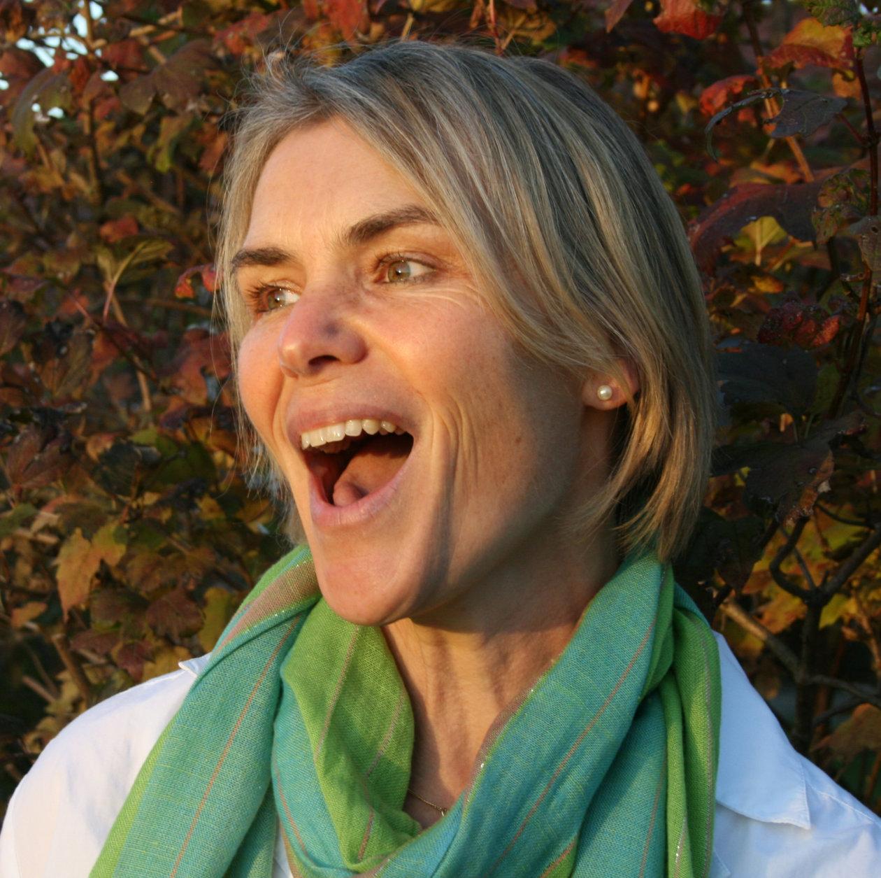 Singen stärkt das Immunsystem