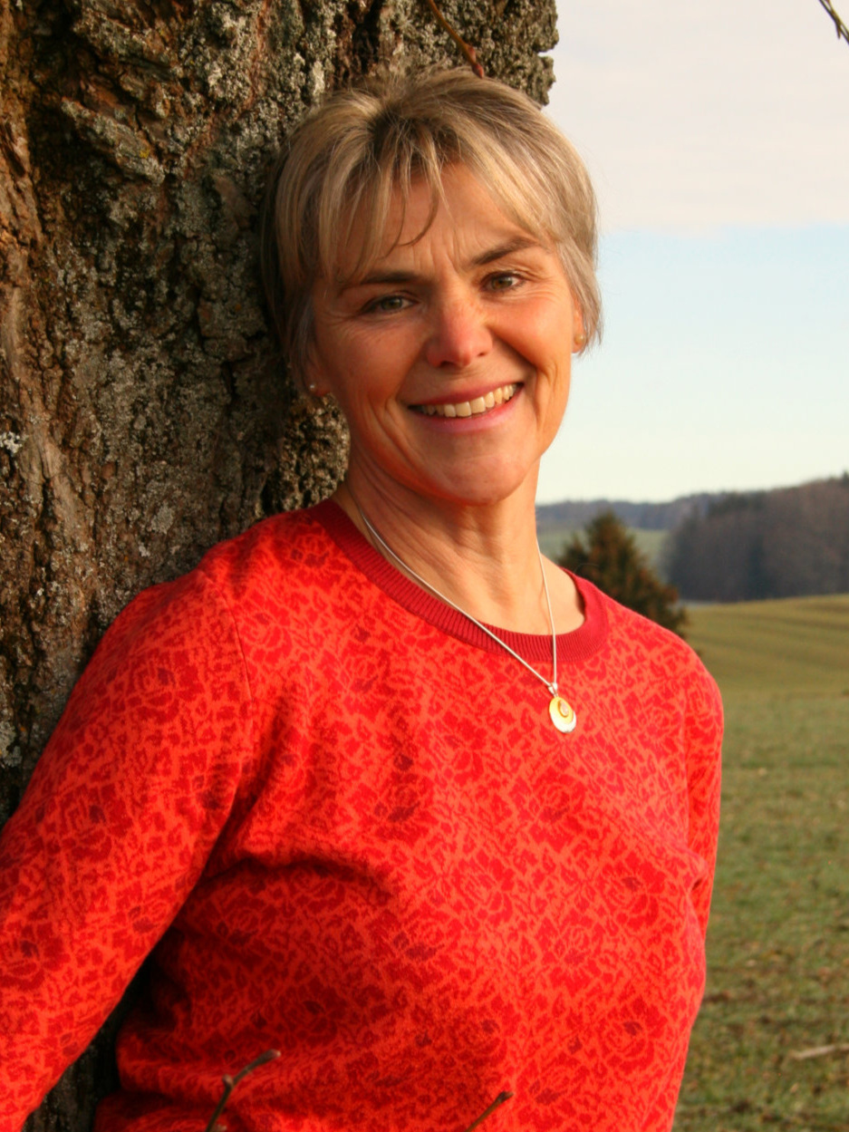 Martha Kollek