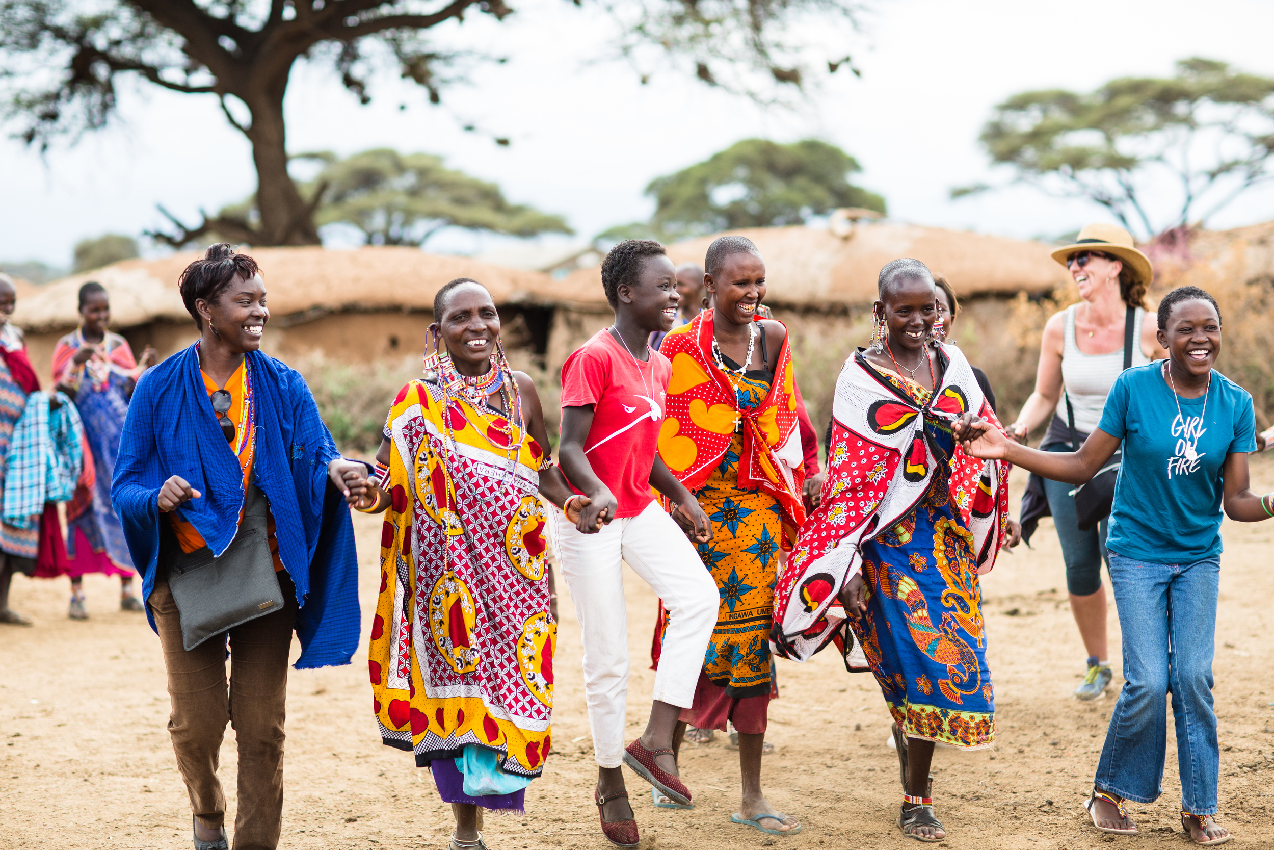 20141224_MaasaiVillage-043-2.jpg