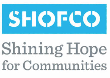 SHOFCO combats gender inequality and extreme poverty in urban slums by linking tuition free schools for girls to accessible social services for all.
