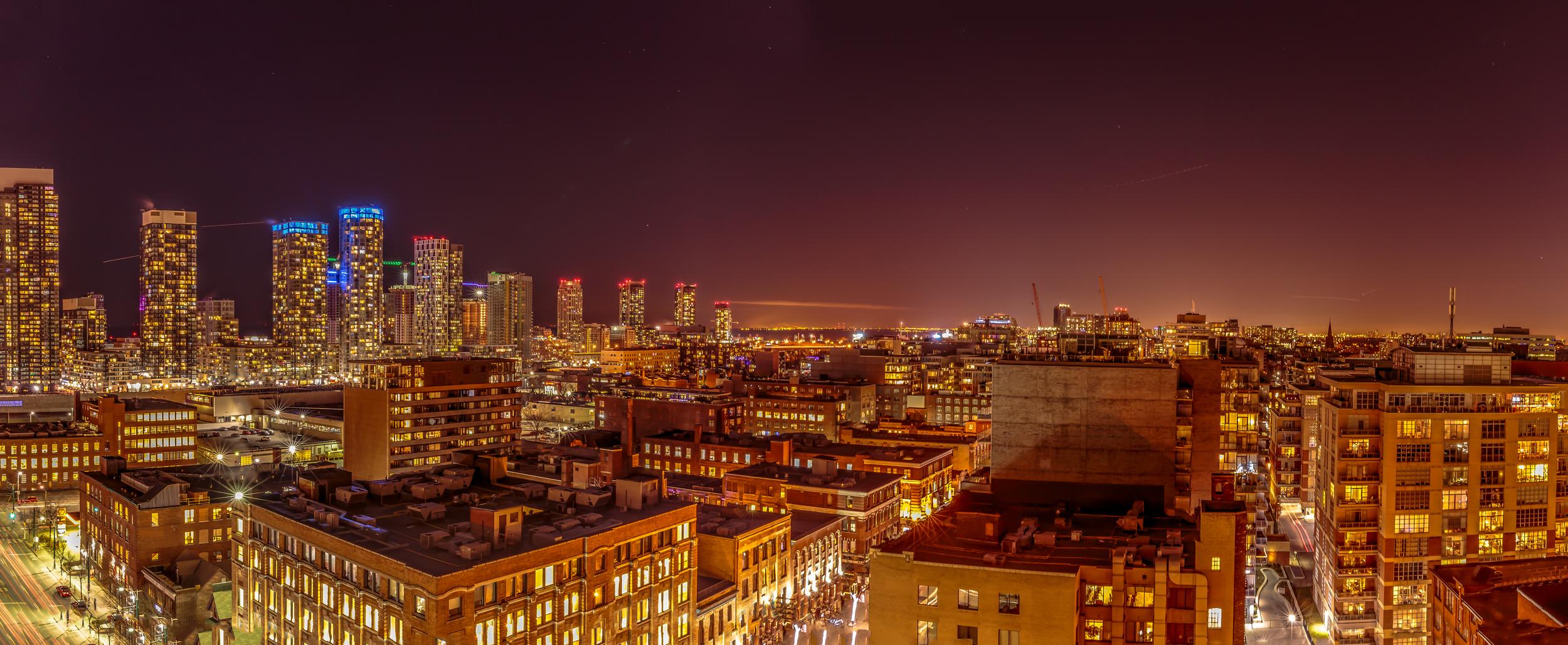Panorama Angela's Balcony.jpg