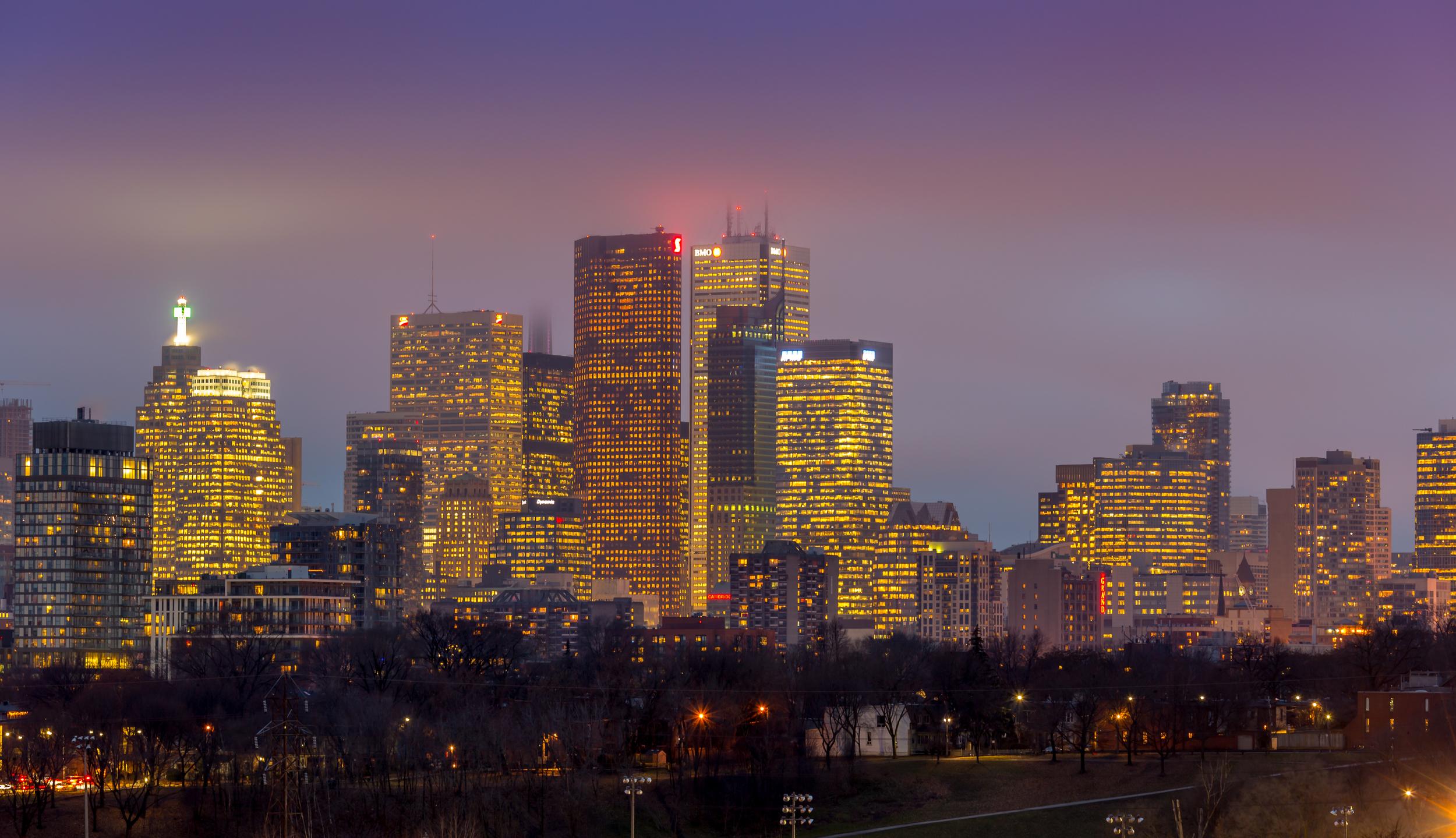Toronto from Rosedale Valley.jpg