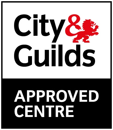 City & Guilds LOGO.jpg