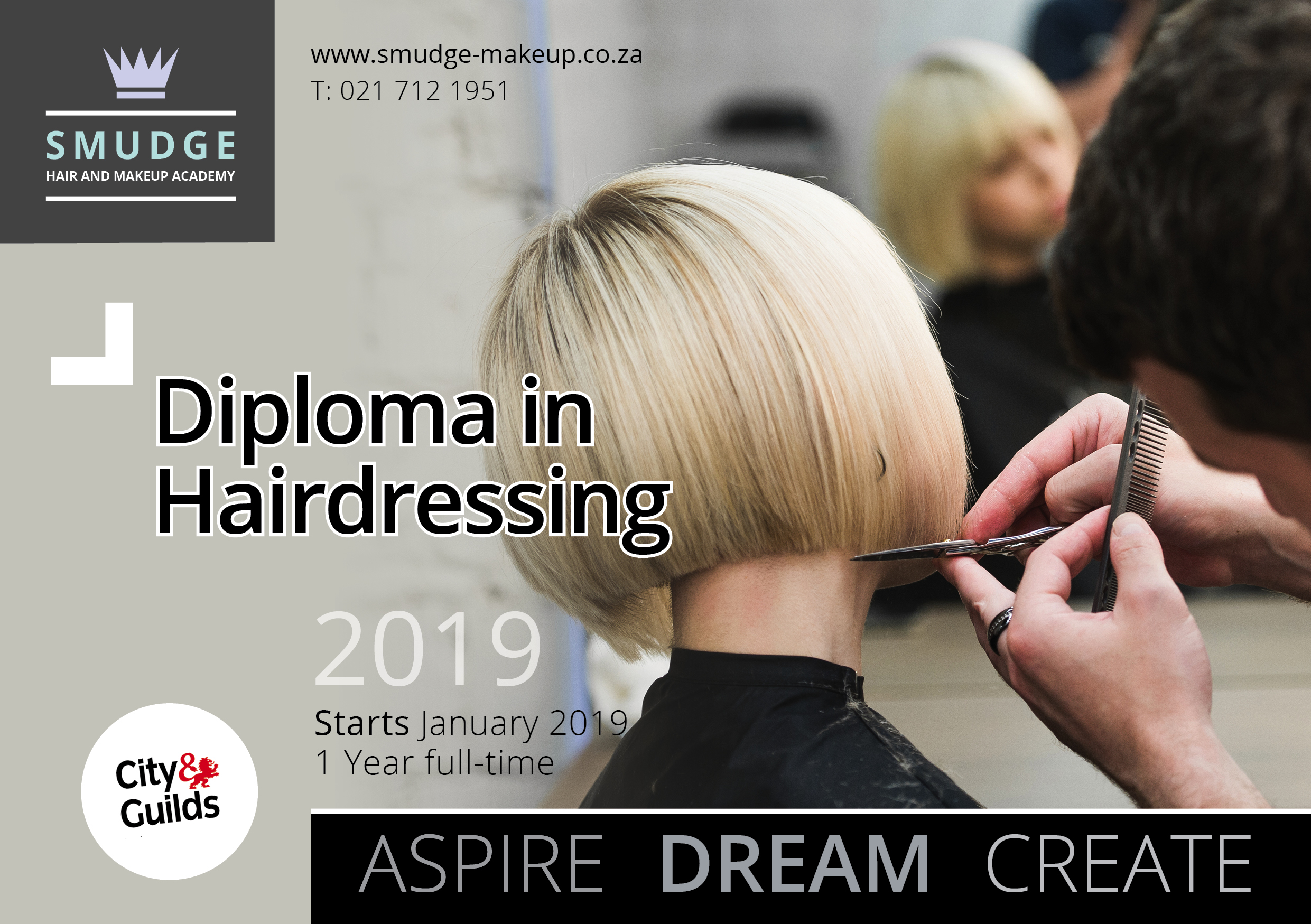 Smudge flyers - Hairdressing.jpg