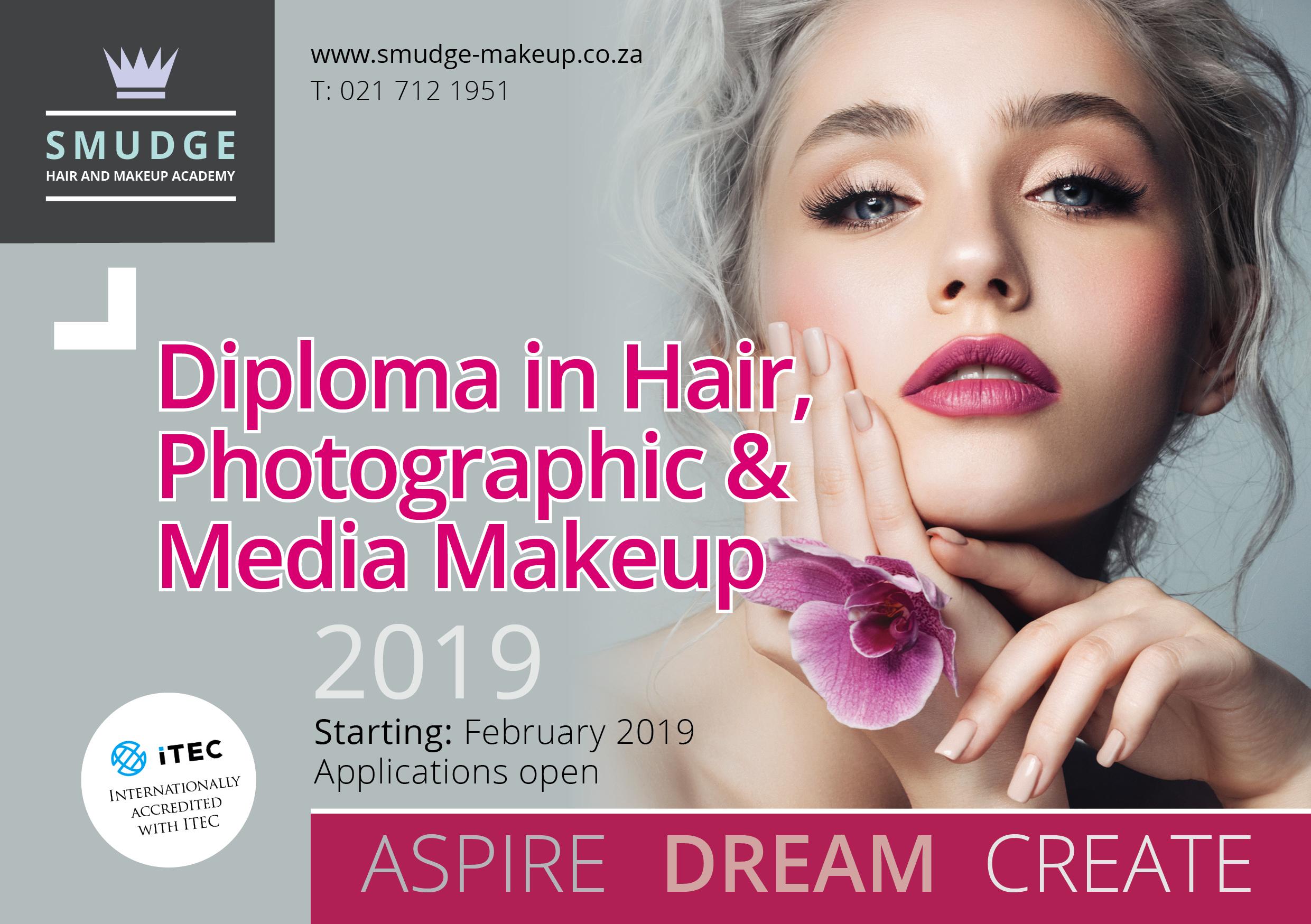 Smudge flyers - Hair & Media Makeup.jpg