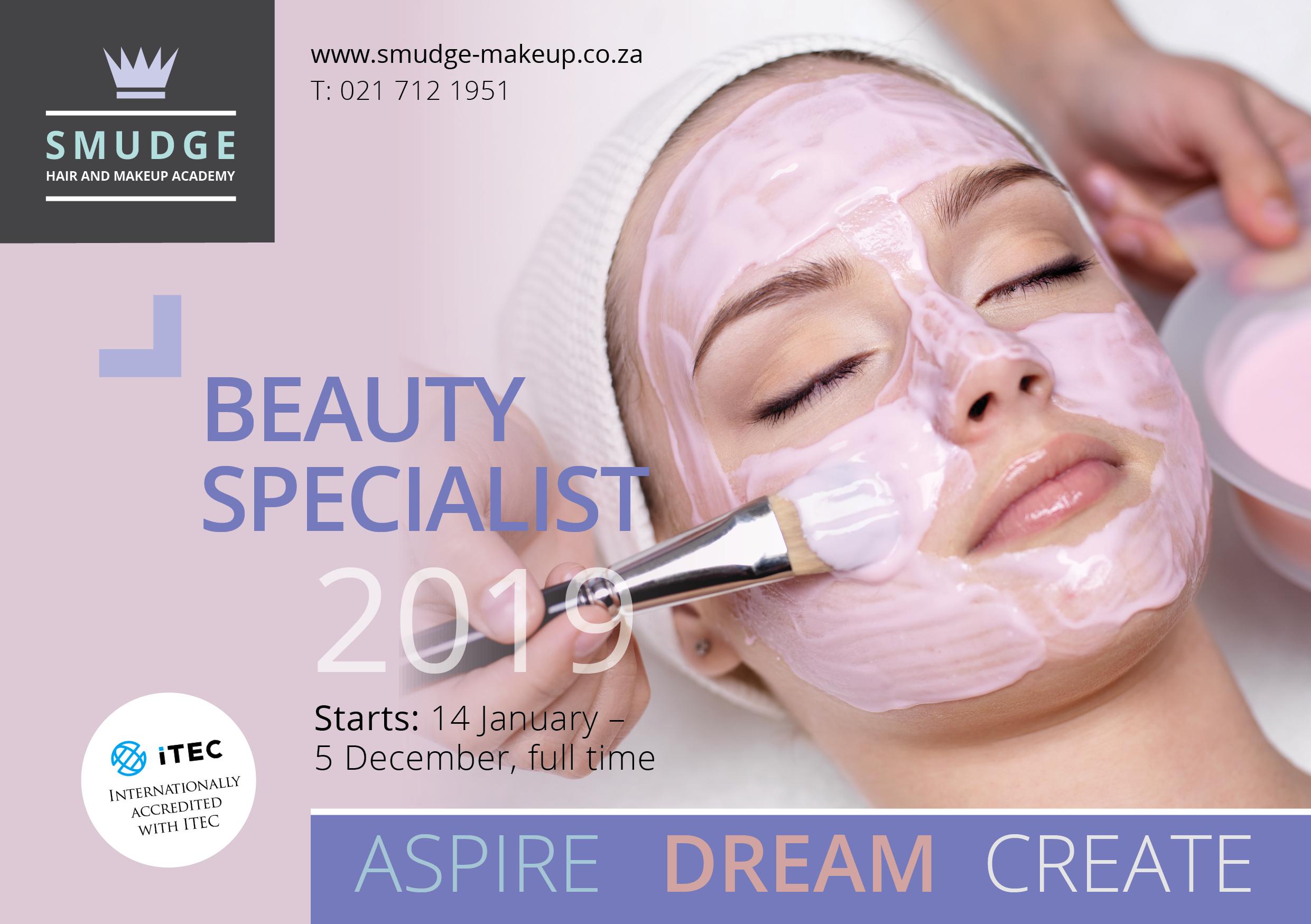 Beauty Specialist Flyer for Social Media (002).jpg