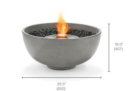 Fire_Dimension_Urth_large.jpg