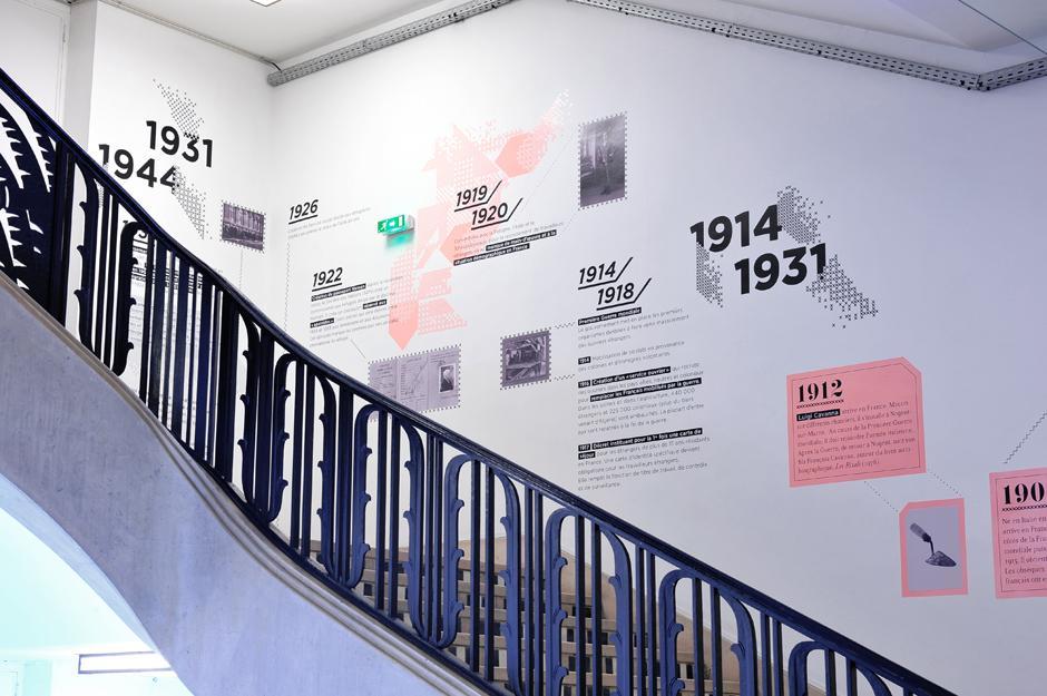 adrienne-bornstein-signaletique-cite-nationale-histoire-immigration_palais-porte-doree-graphisme-02.jpg