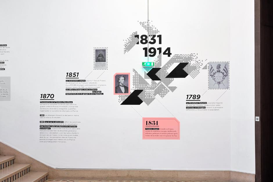adrienne-bornstein-signaletique-cite-nationale-histoire-immigration_palais-porte-doree-graphisme-03.jpg