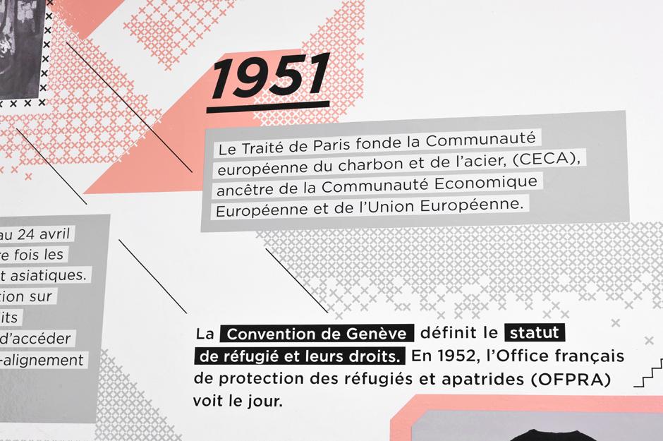 adrienne-bornstein-signaletique-cite-nationale-histoire-immigration_palais-porte-doree-graphisme-10.jpg