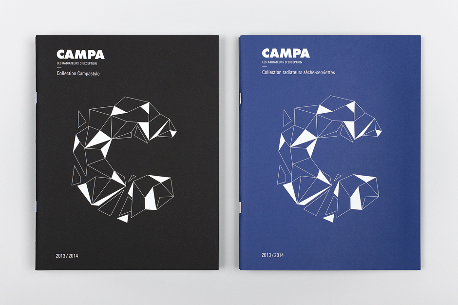 adrienne-bornstein-campa-groupe-muller-brochure-plaquette-graphisme-01.jpg