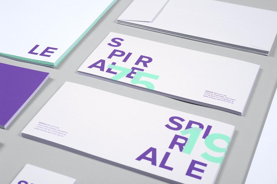 adrienne-bornstein-spirale-architectes-logotype-identite-visuelle-charte-graphique-09.jpg