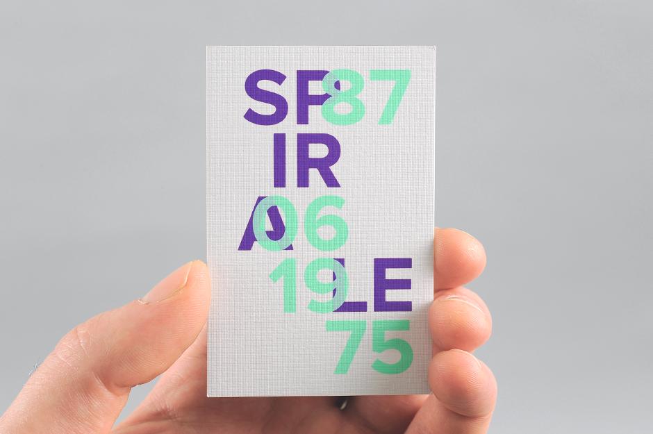 adrienne-bornstein-spirale-architectes-logotype-identite-visuelle-charte-graphique-12.jpg