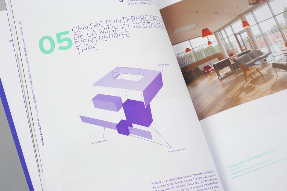 adrienne-bornstein-spirale-architectes-logotype-identite-visuelle-charte-graphique-17.jpg