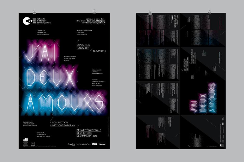 adrienne_bornstein-j-ai_deux-amours-exposition_affiche-palais-porte_doree-cite-histoire-immigration-identite-visuelle-logo-graphisme-01.jpg