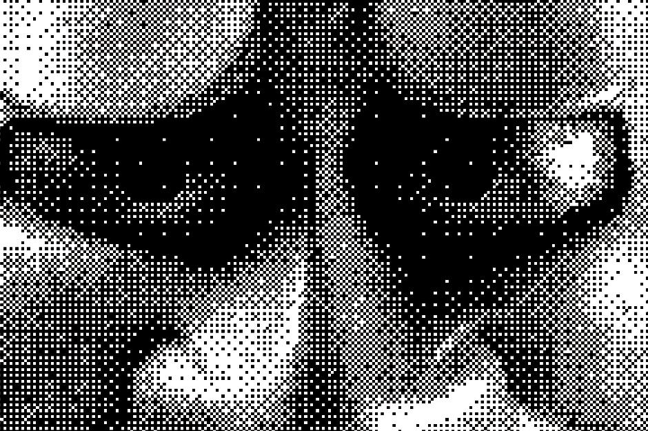 adrienne-bornstein-tokyo-kyoto-grimaldi-forum-exposition-monaco-identite-visuelle-signaletique-graphisme-04.jpg