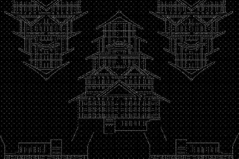adrienne-bornstein-tokyo-kyoto-grimaldi-forum-exposition-monaco-identite-visuelle-signaletique-graphisme-12.jpg