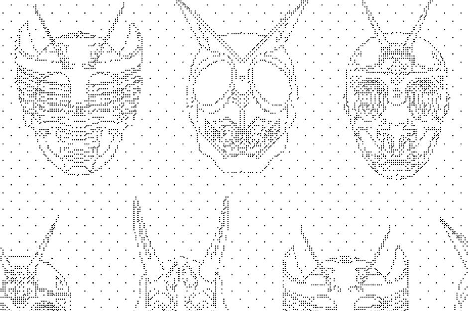 adrienne-bornstein-tokyo-kyoto-grimaldi-forum-exposition-monaco-identite-visuelle-signaletique-graphisme-15.jpg