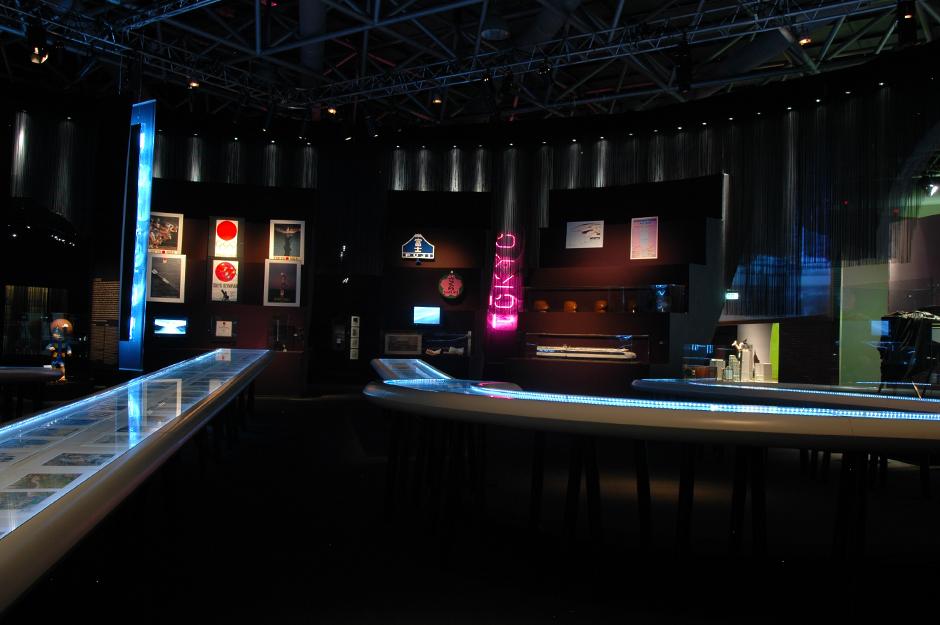 adrienne-bornstein-tokyo-kyoto-grimaldi-forum-exposition-monaco-identite-visuelle-signaletique-graphisme-17.jpg