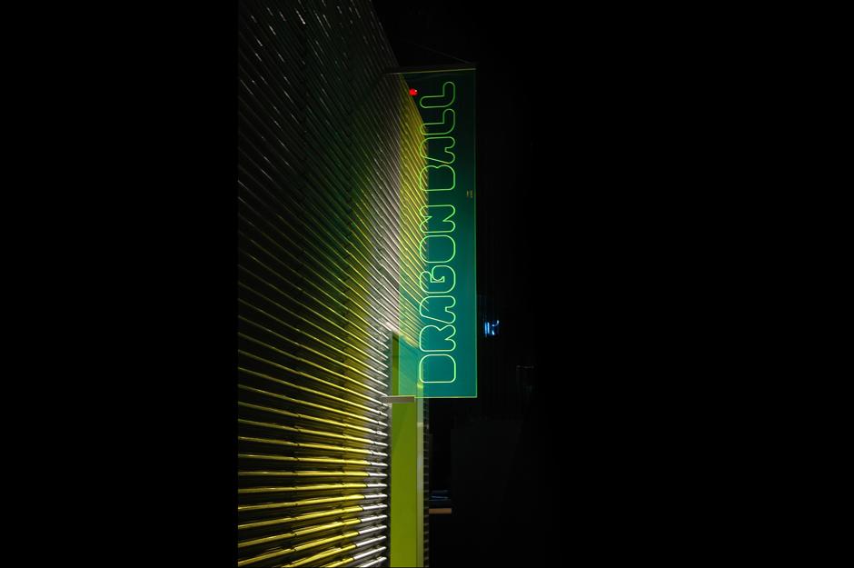 adrienne-bornstein-tokyo-kyoto-grimaldi-forum-exposition-monaco-identite-visuelle-signaletique-graphisme-18.jpg